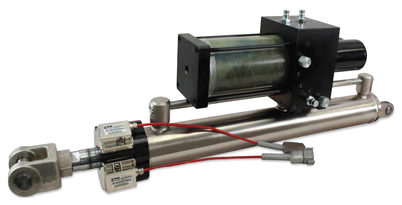 has-hrd-drop-in-actuator-4-solar