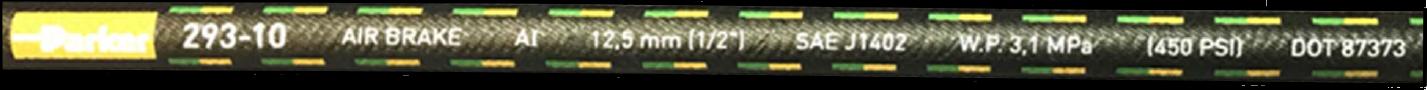 parker-293-10-hose