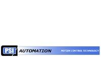 psi-automation-logo