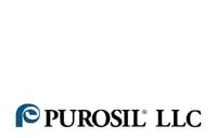 purosil-logo-1