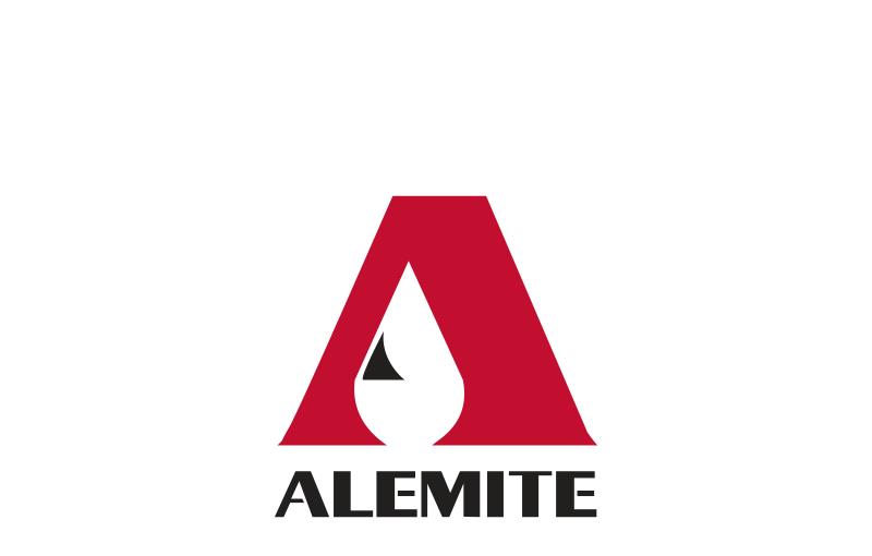 alemite-logo