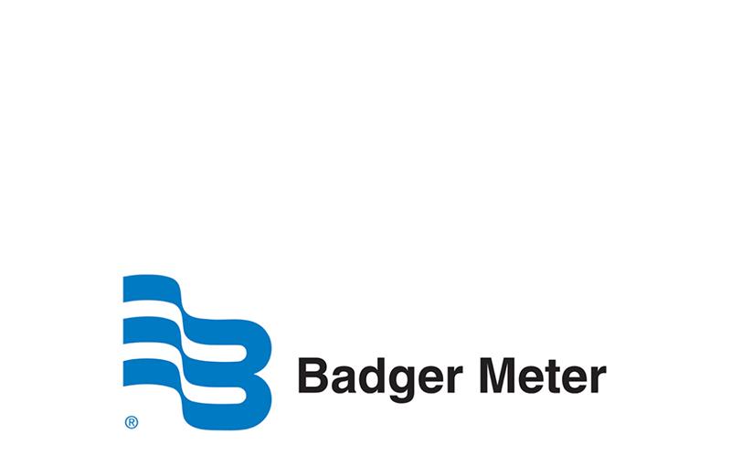 badger-meter-logo