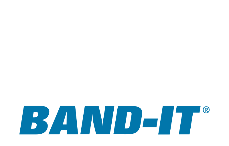 band-it-logo