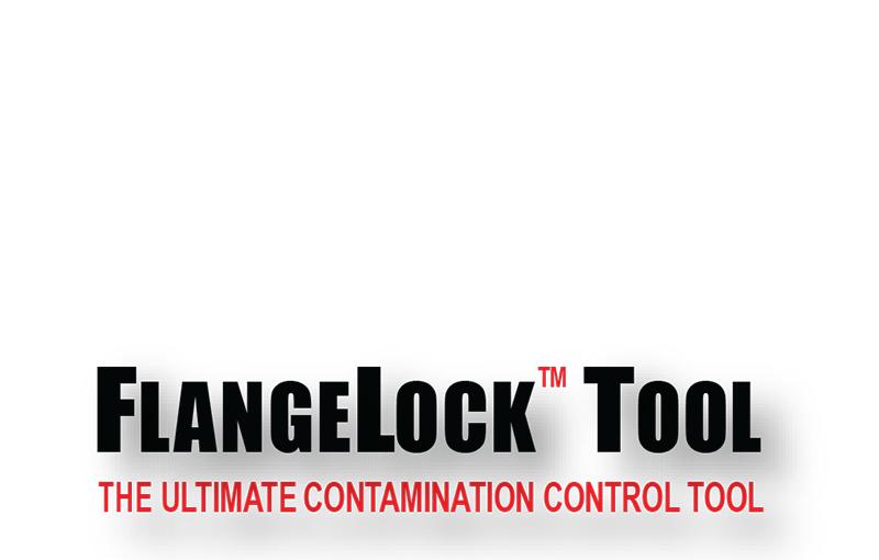 flangelock-logo