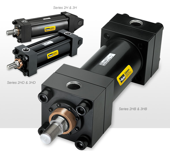 parker-gen-2-hydraulic-cylinders.png