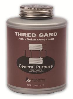 Image of General Purpose Anti Seize Compound - Gasoila