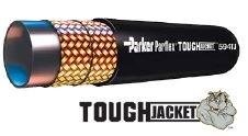 594TJ-toughjacket-hose.jpg